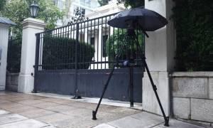Μαξίμου: Ο κ. Μητσοτάκης έχει μπροστά του μακρό χρόνο παραμονής στην αντιπολίτευση