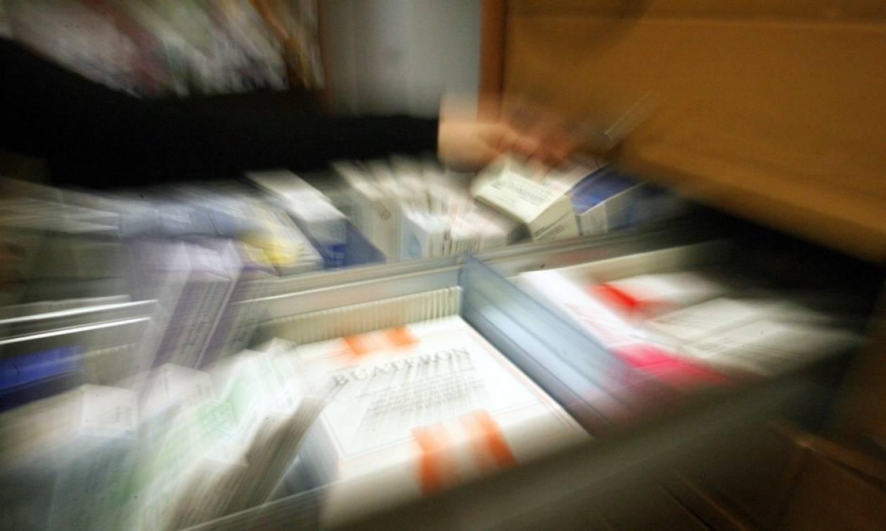 «Οι ελλείψεις φαρμάκων δεν αντιμετωπίζονται μόνο με απαγόρευση παράλληλων εξαγωγών»
