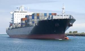 Ρόδος: Μυστηριώδης θάνατος σε πλοίο