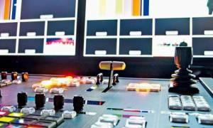 Σοκ: Νεκρός γνωστός τηλεοπτικός παραγωγός