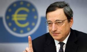 ΕΚΤ: «Άναψε πράσινο» για έκτακτη ενίσχυση προς τις ελληνικές τράπεζες μέσω ELA