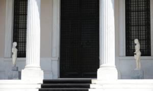 Μαξίμου για ΝΔ: Είναι προφανές ποιος επιχειρεί να παρέμβει στη Δικαιοσύνη