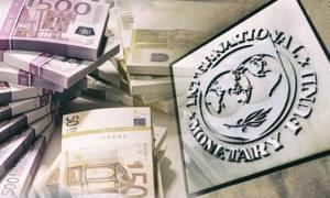Κάτω του 100% το κυπριακό δημόσιο χρέος το 2019, λέει το ΔΝΤ
