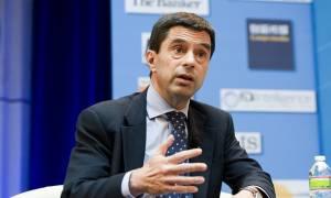 Στέλεχος ΔΝΤ: Ελαφρύνετε το χρέος της Ελλάδας!