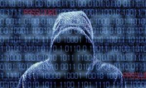 Σάλος στις ΗΠΑ από νέα «υπόθεση Σνόουντεν»: Σύλληψη συνεργάτη της NSA για κλοπή κώδικα