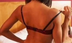 Σάλος στην Κρήτη με ροζ βίντεο που πρωταγωνιστούν μαθητές!