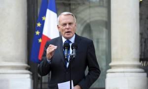 ΥΠΕΞ Γαλλίας: «Ο κυνισμός της Ρωσίας στην Συρία δεν ξεγελά κανέναν»