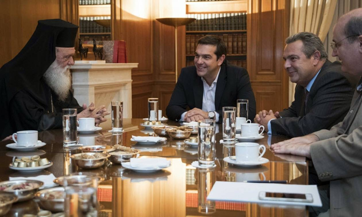 http://cdn1.bbend.net/media/com_news/story/2016/10/06/734165/main/56481200tsipras.jpg
