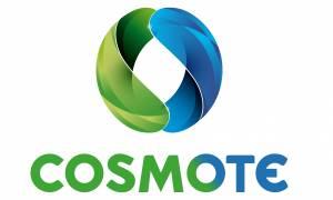 Σημαντικές διακρίσεις για τα δίκτυα και  τις υπηρεσίες COSMOTE στα Mobile Excellence Awards