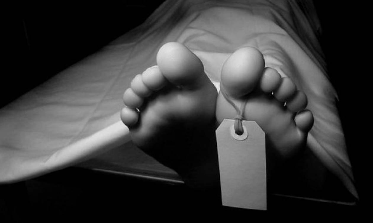 Γιατί αποκαλούμε το θάνατο μυστήριο;
