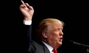 Εκλογές ΗΠΑ: Ο Τραμπ υποχωρεί για την απαγόρευση εισόδου των μουσουλμάνων στη χώρα