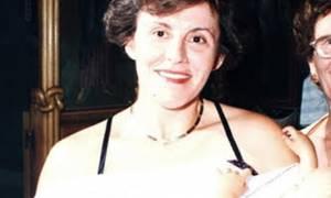 Νέες επιθέσεις εναντίον γυναικών στην Αθήνα - Επέστρεψε ο μανιακός δολοφόνος της Αγραφιώτου;