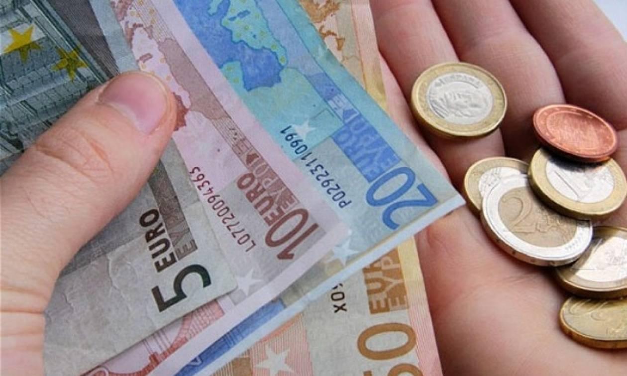 Προσοχή! Ποια «παγίδα» μπορεί να σας κοστίσει 200 ευρώ από τη Δευτέρα