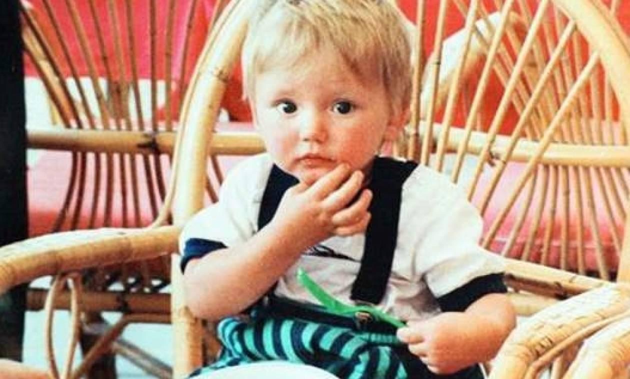 Ανατροπή: Έθαψαν τον μικρό Μπεν κάτω από μπάζα;