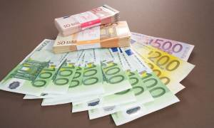 ΕΟΠΥΥ: Πληρώνει τα ληξιπρόθεσμα στους παρόχους υγείας, αλλά με «κούρεμα» έως 25%