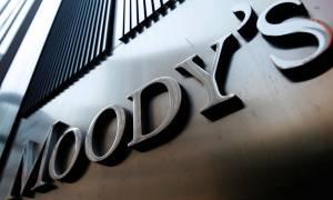 Κλιμάκιο της Moody's στην Αθήνα: Επαφές ενόψει της αξιολόγησης