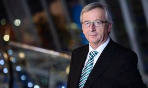 Γιούνκερ: Καμία υποχώρηση στους Βρετανούς για το Brexit