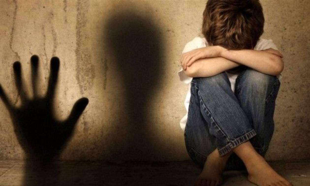 Φρίκη στη Λέρο: Πρόσφυγας ασέλγησε σε παιδιά
