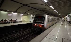 Γαλάτσι – Γουδί: Μπαίνει στις ράγες η γραμμή 4 του Μετρό της Αθήνας