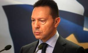 Στουρνάρας: Ορισμένοι υπουργοί δεν θέλουν αποκρατικοποιήσεις