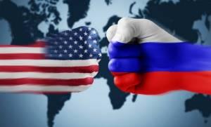 Ρωσία προς ΗΠΑ: «Παράλογη» η κατηγορία περί ρωσικών κυβερνοεπιθέσεων