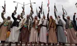 Υεμένη: Ο εμφύλιος έφερε επιδημία χολέρας - Χιλιάδες παιδιά κινδυνεύουν