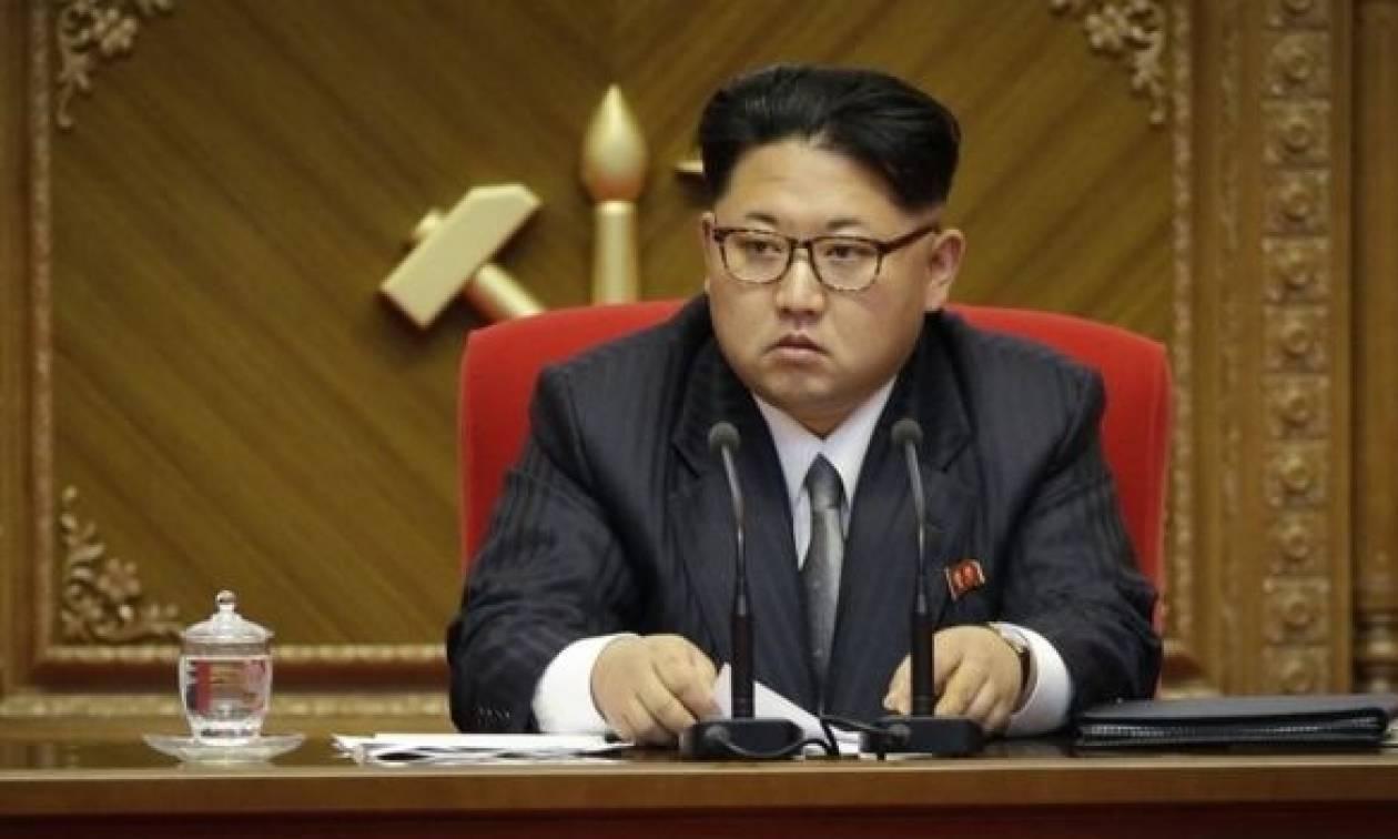 Συναγερμός στον πλανήτη: Νέα πυρηνική δοκιμή ετοιμάζει η Βόρεια Κορέα