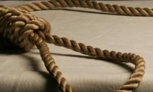 Σητεία: Αυτοκτόνησε για να μην ταλαιπωρεί άλλο την οικογένεια του