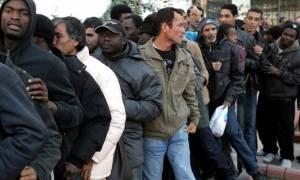 Φρίκη! Ομαδικός βιασμός 25χρονου στη Μυτιλήνη