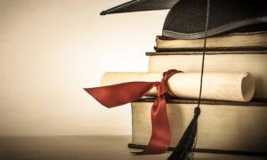 Δύο υποτροφίες για μεταπτυχιακές σπουδές στη Δημοσιογραφία από το Ίδρυμα Μπότση