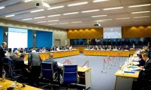Eurogroup: Η Ελλάδα δεν θα λάβει ολόκληρη την υποδόση των 2,8 δισ. ευρώ