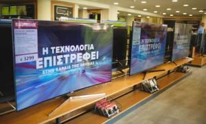 Σε κέρδη επέστρεψε η Κωτσόβολος