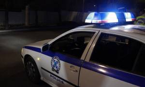Στα χέρια της Αστυνομίας μέλος της «συμμορίας με τα καλάσνικοφ»