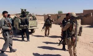Νέα επίθεση Ταλιμπάν στο Αφγανιστάν - Τουλάχιστον 21 νεκροί