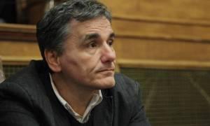 Τσακαλώτος: Δεν είπα ότι η χώρα δεν χρειάζεται χρήματα για τις ληξιπρόθεσμες οφειλές