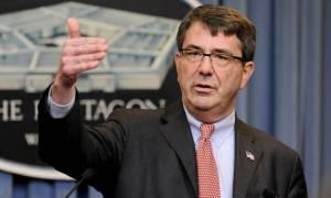 Οι ΗΠΑ προσφέρουν λεφτά για την αποναρκοθέτηση της Κολομβίας