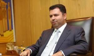 ΑΠΟΚΑΛΥΨΗ: Η αριστερή πάταξη της διαπλοκής και το «ρουσφέτι» ΣΥΡΙΖΑ στον Λαυρεντιάδη