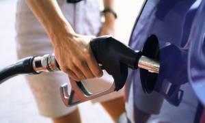 Καύσιμα: Ληστρική επιδρομή κράτους και επιτήδειων