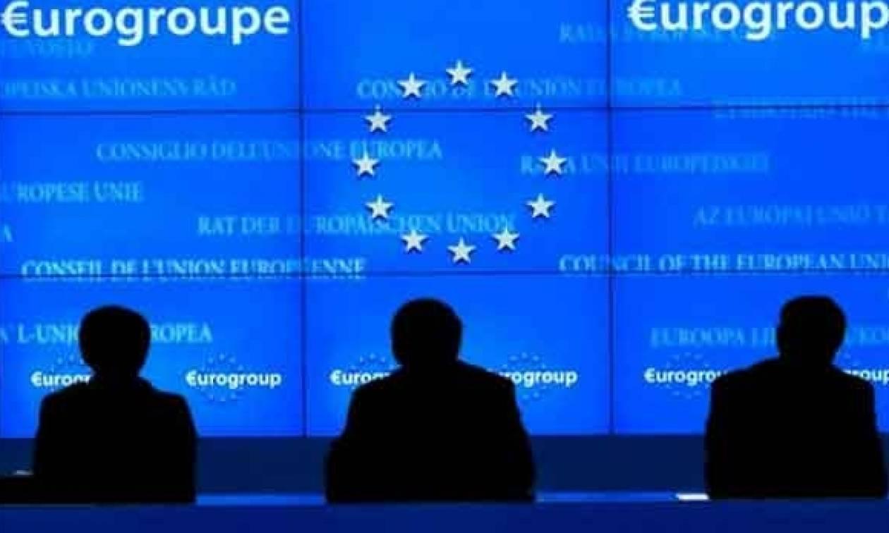 Еврогруппа выделит Греции 1,1млрдевро