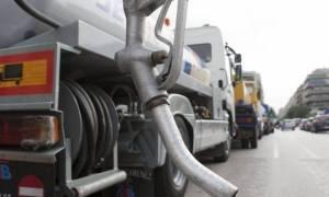 Πρατηριούχοι: Στον εισαγγελέα η έρευνα για τα καύσιμα