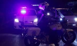 Ιωάννινα: Έμπορος ναρκωτικών ο οδηγός που σκόρπισε το θάνατο (video)