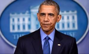 ΗΠΑ: Ο Ομπάμα υπόσχεται ότι θα στείλει ανθρώπους στον Άρη μέχρι το 2030!