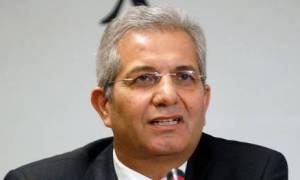 Δεν μπορεί να υπάρχουν εγγυήσεις στην Κύπρο, τονίζει η Μόσχα