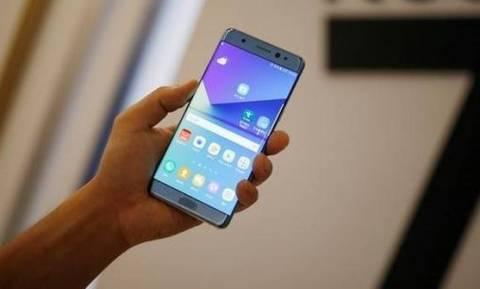 ΜΕΓΑΛΗ ΠΡΟΣΟΧΗ: Απέσυραν δημοφιλές smartphone – Απενεργοποιήστε το αμέσως, κινδυνεύετε!