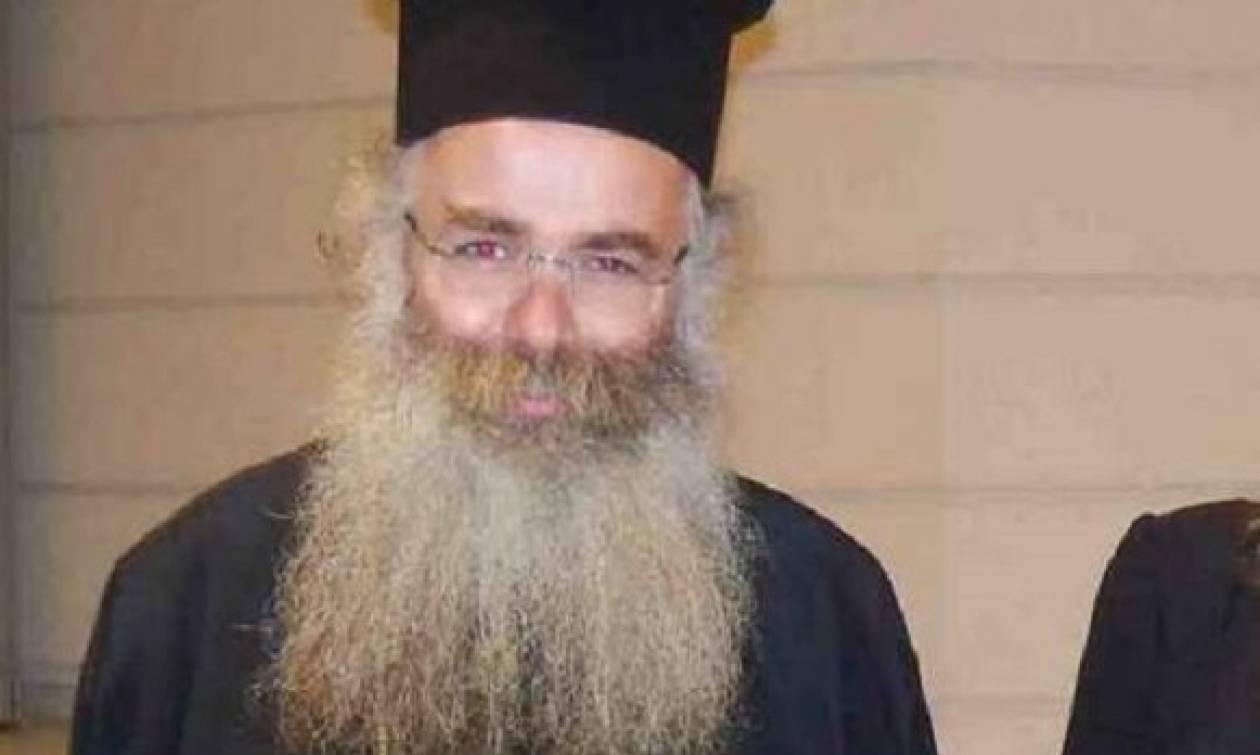 Οι Αρχιερείς Κρήτης «συγκλίνουν προς ένα πρόσωπο» για τον Μητροπολίτη Ιεραπύτνης