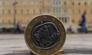 Financial Times: Τα μέτρα που έχει πάρει η ελληνική κυβέρνηση είναι απίθανο να φέρουν ανάπτυξη