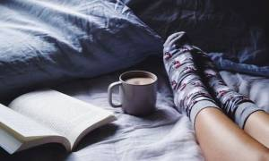 Tips για να μην «αρπάξεις» κάποιο κρύωμα αυτό το χειμώνα