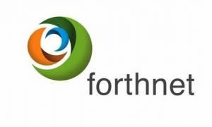Στην τελική ευθεία η αναχρηματοδότηση της Forthnet