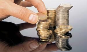 Συντάξεις Νοεμβρίου 2016: Πότε θα μπουν τα λεφτά στην τράπεζα – Δείτε αναλυτικά ανά ταμείο