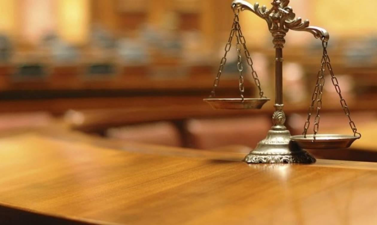 «Όχι» της Ένωσης Δικαστών και Εισαγγελέων στην αύξηση ορίου ηλικίας των ανώτατων δικαστών